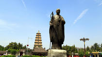 Essence of Xi'an Private 2-Day Tour Combo Package, Xian, Private Sightseeing Tours