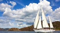 Sailing Excursion in Guanacaste, Guanacaste and Northwest, Sailing Trips