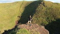 Auckland Volcanoes Half-Day Tour, Auckland, Half-day Tours