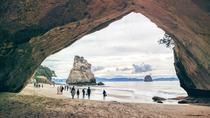 Cathedral Cove Day Trip from Auckland, Auckland, Day Trips