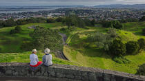 Full-Day Grand Auckland Volcanoes Tour, Auckland, Full-day Tours