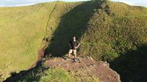 Half-Day Volcano Tour from Auckland, Auckland, Half-day Tours