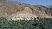 Cool and Green Garden Tour from Muscat, Muscat, Nature & Wildlife