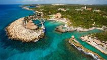 Xcaret from Riviera Maya, Riviera Maya & the Yucatan, Day Trips