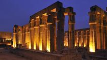 Aswan private day tour to Philae Temple Sound and Light Show from Aswan or Nile cruise, Aswan, ...