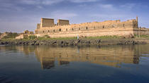 Aswan private day tours to High Dam Unfinished Obelisk and Philae Temple, Aswan, Private Day Trips