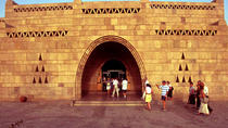 Aswan private tours to kalabsha Temple Nubian Museum day trip from Aswan or Nile cruise, Aswan, Day ...