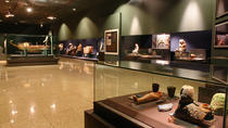 Day-private Tour to Luxor Museum and Mummification Museum, Luxor, Private Sightseeing Tours