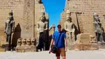 Luxor Temple and Karnak Temple private day Tour in luxor, Luxor, Private Sightseeing Tours