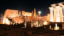 night-show Sound Light Show at Karnak Temple in Luxor, Luxor, Light & Sound Shows