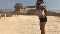 pharonic ancient history, Cairo, Historical & Heritage Tours