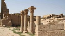 private-day tour to Dendara and Abydos temple from Luxor, Luxor, Private Day Trips