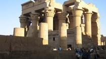 private-day tour to Edfu and Kombo temple from Luxor, Luxor, Private Day Trips