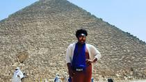 Pyramids Museum rich history, Cairo, Historical & Heritage Tours
