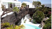 Admission to Fundación César Manrique with transfer, Lanzarote, Museum Tickets & Passes
