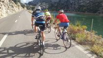 Basic trail bike tour Palma de Mallorca, Mallorca, Bike & Mountain Bike Tours