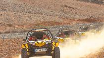 Buggy Tours in South of Fuerteventura in Costa Calma, Mallorca, 4WD, ATV & Off-Road Tours