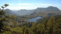 Customize your Gran Canaria tour, Gran Canaria, Day Trips
