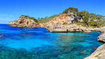 Discover Mallorca natural secrets by speed boat, Mallorca, Jet Boats & Speed Boats