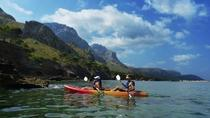 East Mallorca Kayak and Snorkeling Excursion, Mallorca