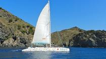 Es Trenc Beach Day Tour by Catamaran, Mallorca, Sailing Trips