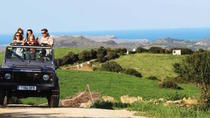 Exclusivo Island Explorer, Menorca, Day Trips