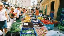 Excursion to the weekly market of Inca in Majorca, Mallorca, Day Trips