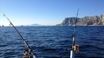 Fishing Charter Rental in Mallorca, Mallorca, Fishing Charters & Tours