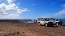 Fuerteventura Offroad Tour with Camel Ride, Fuerteventura, 4WD, ATV & Off-Road Tours