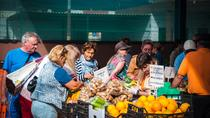 Gran Canaria Village Markets Tour