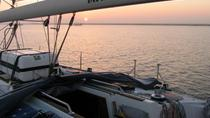 Half Day Sailboat Charter from Can Pastilla , Mallorca, Sailing Trips