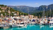 If you are willing to see Mallorca, This is your tour!, Mallorca, Day Trips