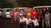 Jeep safari in Tenerife: Masca Route, Tenerife, Day Trips