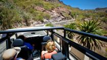 Jeep Tour in Tenerife Including Teide National Park and Masca, Tenerife, 4WD, ATV & Off-Road Tours