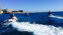 Jetski and Quad or Buggy Tour in Gran Canaria , Gran Canaria, Waterskiing & Jetskiing