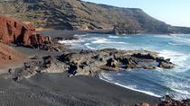 Lanzarote island tour, Lanzarote, Nature & Wildlife
