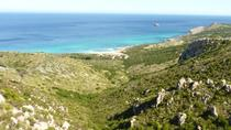Llevant Natural Park Walking Tour in Artà, Balearic Islands, Hiking & Camping