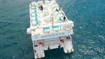 Luxury catamaran trip in Southwest Gran Canaria, only adults, Gran Canaria, Catamaran Cruises