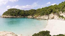 Mahón and its surroundings, Menorca, Day Cruises