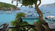 Malgrats Islands Boat Tour from Pollensa, Mallorca, Sailing Trips