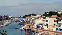 Menorca: get the full picture!, Menorca, Day Trips