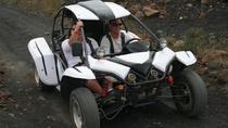 North Fuerteventura Buggy Half-Day Tour from Corralejo and Caleta de Fuste, Fuerteventura, 4WD, ATV...