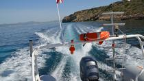 Palma Bay Snorkeling and Boat Tour, Mallorca, Day Cruises