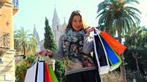 Palma Shopping Tour Experience with your own personal shopper, Mallorca