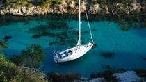 Private sailing experience in Playa de Palma, Mallorca, Day Cruises