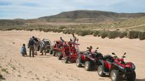 Quad Tour in the North of Fuerteventura, Fuerteventura, 4WD, ATV & Off-Road Tours