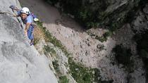 Rock Climbing in Mallorca , Mallorca, Climbing