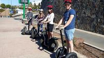 Segway Tour of the South of Gran Canaria, Gran Canaria, Segway Tours