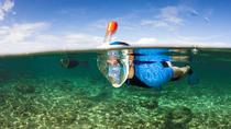 Snorkeling in Palma's Bay Marine Park, Mallorca, Other Water Sports