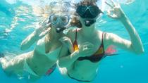Snorkeling Tour by Boat in the North of Mallorca, Mallorca, Snorkeling